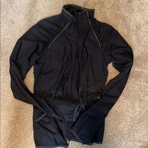 Vintage Lululemon jacket